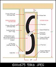 HVAC, Baffle Box/Silencer-dead-vent-diagram-profile.jpg