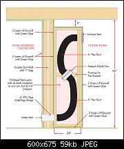HVAC, Baffle Box/Silencer-dead-vent-diagram-profile.jpg