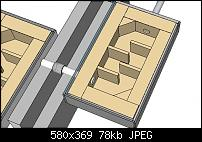 HVAC, Baffle Box/Silencer-hvac_decoupling.jpg
