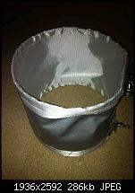 HVAC, Baffle Box/Silencer-dukstos_1.jpg
