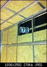 HVAC, Baffle Box/Silencer-dukstos_6.jpg