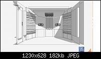 Soffit Layout inquiry-pr.tious-control-room-2.jpg