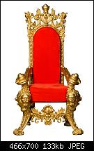 Perfect studio chair?!-throne.jpg