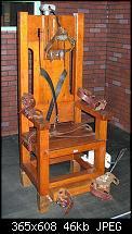 Perfect studio chair?!-electric-chair.jpg