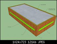 My Experiment with a Metal Panel Absorber-my-vpr.jpg