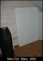 My Experiment with a Metal Panel Absorber-006-custom-.jpg