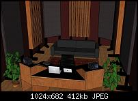 Sketchup Designs of New Studio-control-room-2.jpg
