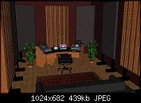 Sketchup Designs of New Studio-control-room-4.jpg