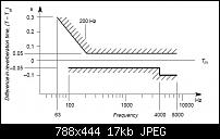 MyRoom Acoustic Design-tm.jpg