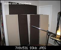 Does open doors count as infinite traps?-closed-door-absorbents.jpg