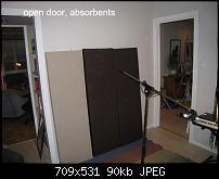 Does open doors count as infinite traps?-open-door-absorbents.jpg