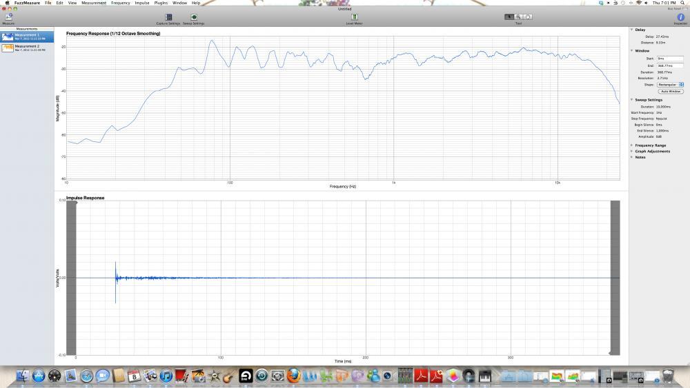 Name:  Screen shot 2012-03-08 at 7.01.00 PM.jpg Views: 903 Size:  72.9 KB