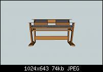 DIY Studio Desk/Keyboard Workstation under 0-economy-studio-desk-front-.jpg