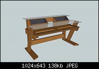 DIY Studio Desk/Keyboard Workstation under 0-economy-studio-desk-piano-slide-.jpg