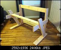 DIY Studio Desk/Keyboard Workstation under 0-img_1470.jpg