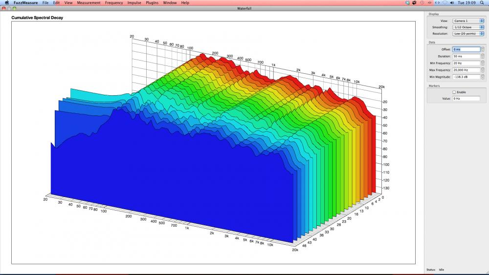 Before posting your measurement results-screen-shot-2012-03-27-19.09.10.jpg