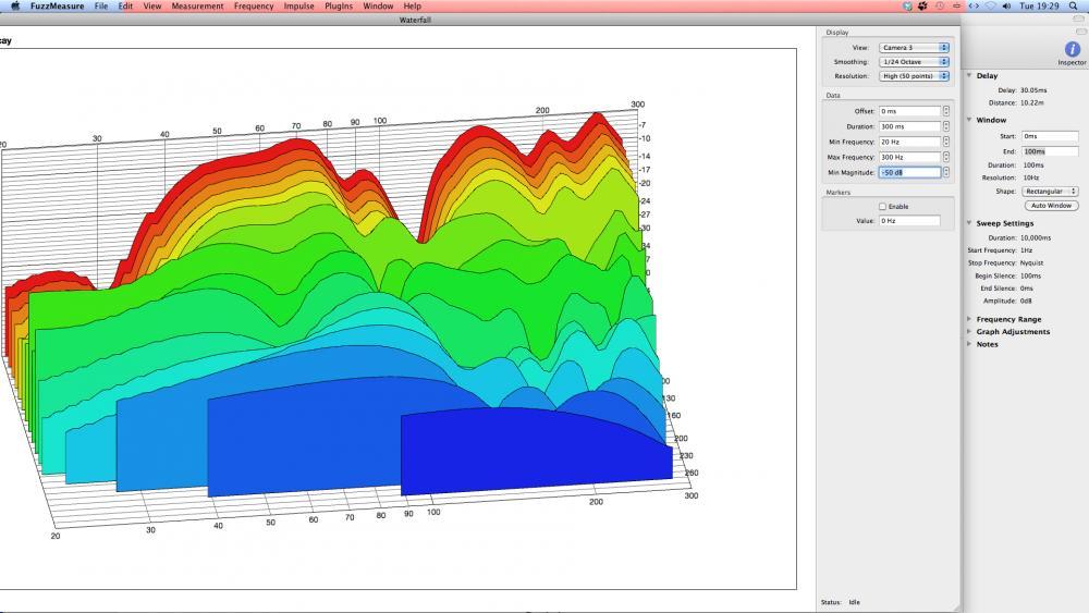 Name:  Screen shot 2012-03-27 at 19.29.21.jpg Views: 5786 Size:  69.8 KB