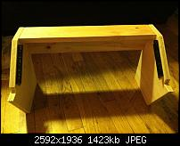 DIY Studio Desk/Keyboard Workstation under 0-img_1589.jpg
