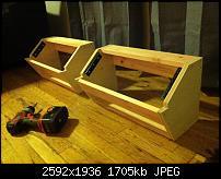 DIY Studio Desk/Keyboard Workstation under 0-img_1601.jpg