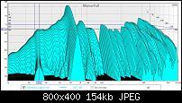 Flatten Monitors Response - Recommended Software?! Filter Impulse Response?-standing.jpg