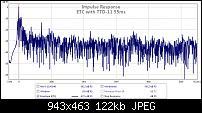 Flatten Monitors Response - Recommended Software?! Filter Impulse Response?-etc-ttd-11-55ms.jpg