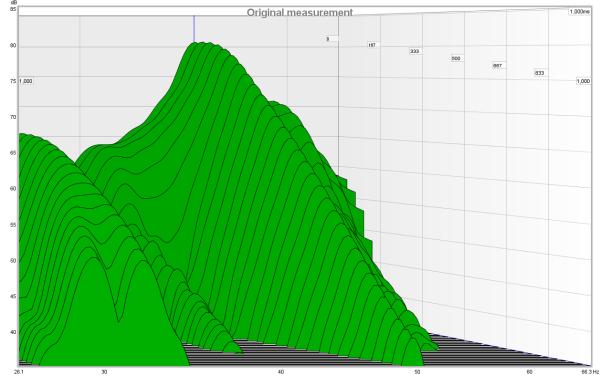 Flatten Monitors Response - Recommended Software?! Filter Impulse Response?-original.png