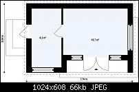 Layout suggestions for 25 sqm practice/recording space-25sqm.jpg