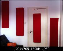 DYI Panel Weekend-imageuploadedbytapatalk1333712188.533626.jpg