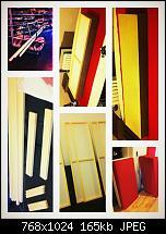 DYI Panel Weekend-imageuploadedbytapatalk1333712229.280349.jpg
