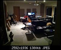 Studio design advice-imageuploadedbygearslutz1334820868.361844.jpg