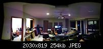 Studio design advice-imageuploadedbygearslutz1334821063.982865.jpg