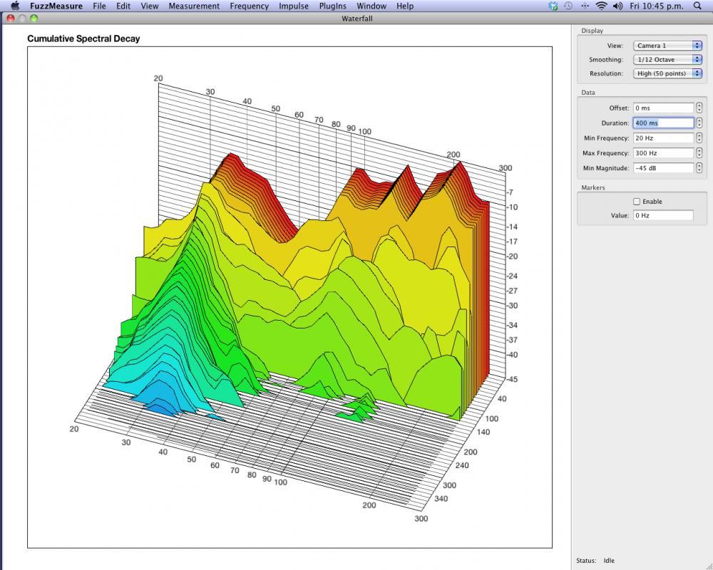 Flatten Monitors Response - Recommended Software?! Filter Impulse Response?-raw.jpg