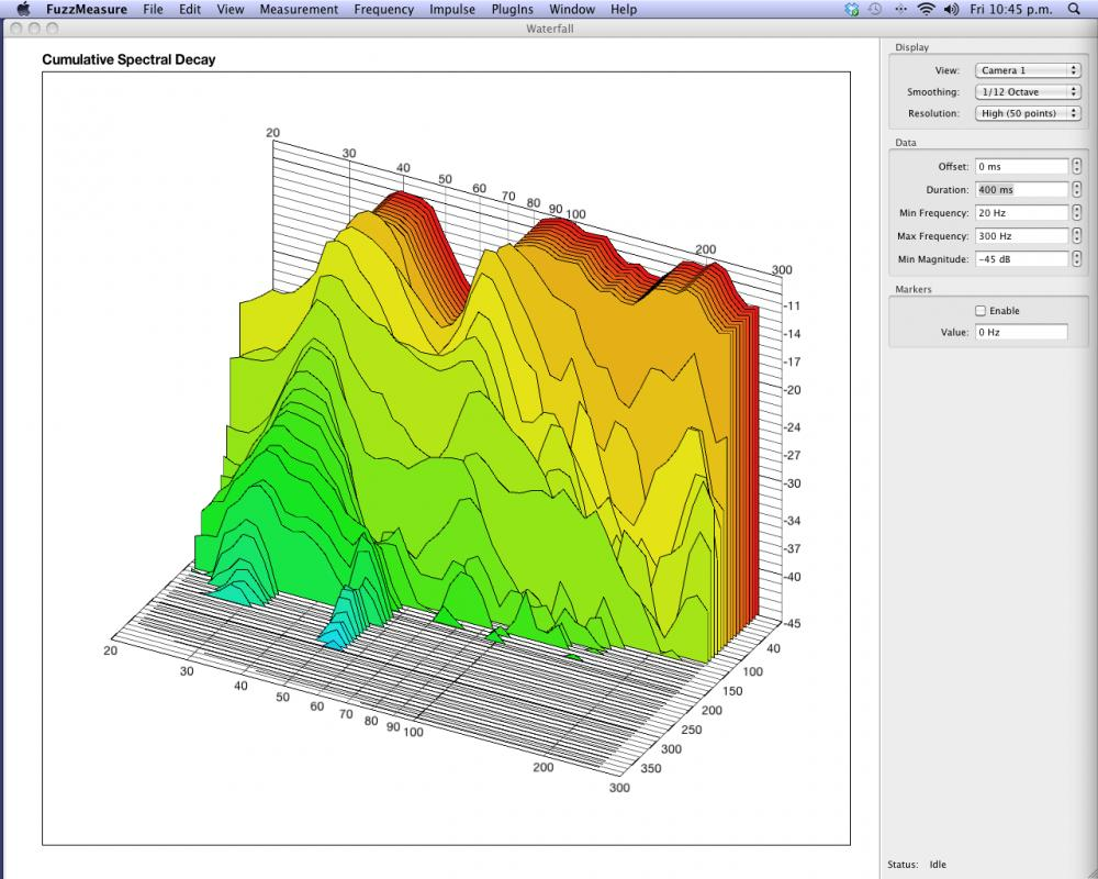 Flatten Monitors Response - Recommended Software?! Filter Impulse Response?-drc.jpg