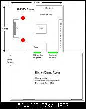 How does an open-plan room layout affect the sound?-open-plan-layout.jpg