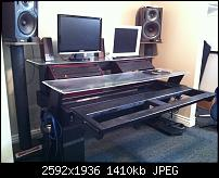 DIY Studio Desk/Keyboard Workstation under 0-img_2304.jpg
