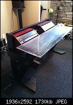 DIY Studio Desk/Keyboard Workstation under 0-img_2297.jpg