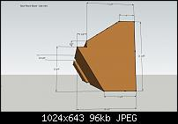 DIY Studio Desk/Keyboard Workstation under 0-studio-desk-dimensions-rack-box-side-view.jpg