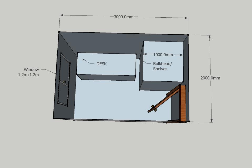 2m X 2m Bett Ikea Malm Bett 2m X 1m Und Sultan Laxeby