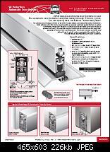 sliding glass doors for Bright (piano, drum, acoustic inst room)-zero-door-bottom-drop-seals.jpg
