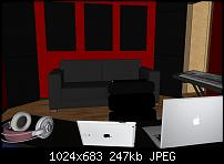 Sketchup Designs of New Studio-master-studio-2.jpg