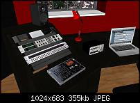 Sketchup Designs of New Studio-master-studio-3.jpg