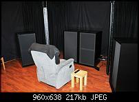 Differing speaker measurements-rd-75-06.jpg