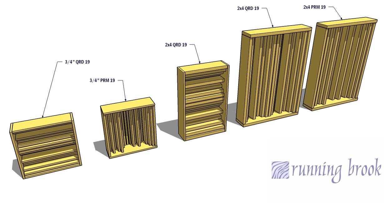 Acoustic Design For The Home Studio - simplytheblog.com -