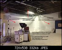 Video Studio Cyc Wall Sound Isolation Needed-cyc-wall.jpg