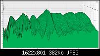 A lot of bass traping, poor results.-waterfall-before-.jpg