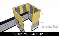 Removing echo from an old classroom-cubicle-extensions-2.jpg