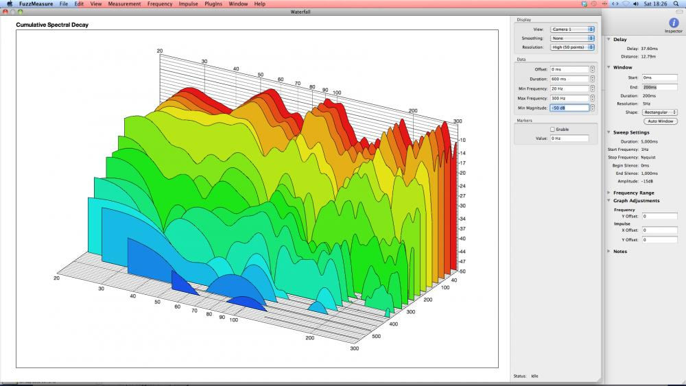 Help analyze room graph and acoustic design-screen-shot-2012-09-22-18.26.27.jpg
