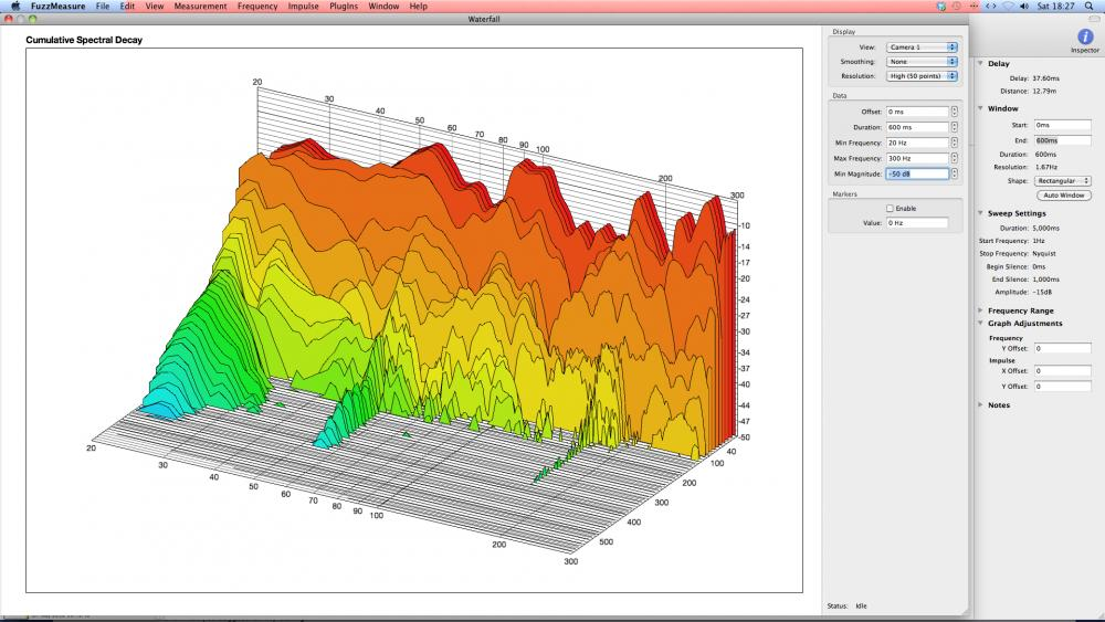 Help analyze room graph and acoustic design-screen-shot-2012-09-22-18.27.04.jpg