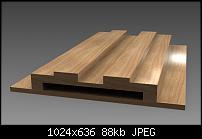 DIY Sound Diffusers—Free Blueprints—Slim, Optimized DIY Diffuser Designs (+Fractals)-diffuser-a1-lf-module-2-w1024.jpg