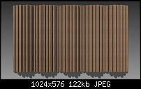 DIY Sound Diffusers—Free Blueprints—Slim, Optimized DIY Diffuser Designs (+Fractals)-diffuser-b2-fractal-solid2-w1024.jpg